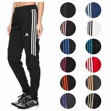 Adidas Tiro 13 Pants Size Chart Details About New Womens Adidas Tiro 17 Pants All Colors Sizes Running Training Pants