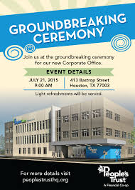 groundbreaking ceremony invitation sample image result for image groundbreaking invite invite ground