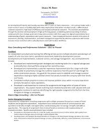 Claims Adjuster Resume Template Claims Adjuster Resume Template Entry Level Sample Vesochieuxo 15