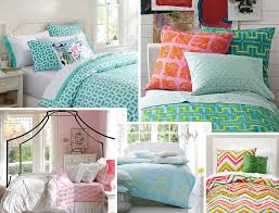 Unique Bedding Sets Nursery Beddings Spring Bedding Sale In Conjunction With Spring