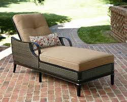 patio lounge sets. Outdoor Patio Lounge Furniture Leather Chaise Pool Black Sets