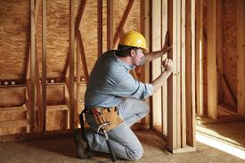 Carpenter Jobs Images Reverse Search