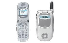 motorola flip phone 2004. motorola i730. year: 2004 flip phone