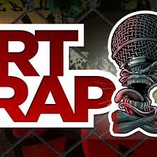 stream top 20 non copyrighted rap hip