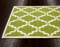 lime green area rug kids room area rugs contemporary ikea image of area rugs green