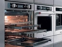 kitchenaid oven. kitchenaid unveils a new style for its major appliances kitchenaid oven