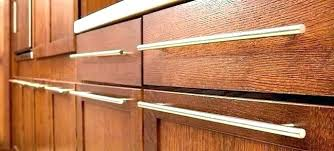 discount drawer pulls. Simple Discount Kitchen Sink Chrome Cabinet Knobs Chest Of Drawer Handles Bulk  And Pulls Contemporary Discount