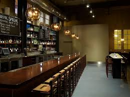Cool bar lighting Funky Track Cool Bar Pendant Light Large Glass Fill San Francisco Restaurant Necklace Ceiling Lighting Fixture Silver Height Exirimeco Cool Bar Pendant Light From Easy Lighting Searchlight Duo Ceiling