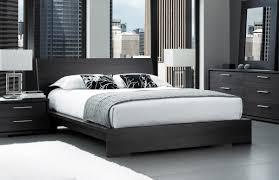 Mobican Bedroom Furniture Sonoma Mobican