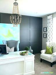 wall colors for home office. Best Office Colors Home Color Ideas Wall For