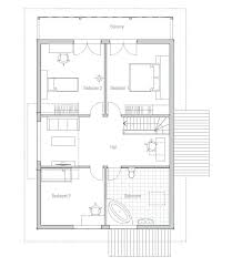 most affordable way to build a house low cost to build house plans modern awesome small remarkable affordable self build homes uk