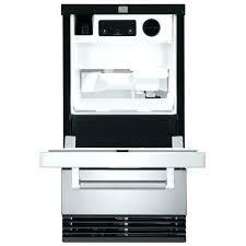 kitchenaid undercounter ice maker. Kitchenaid Undercounter Ice Makers Maker All Posts Tagged Machine Troubleshooting . M