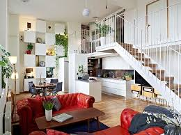 Tiny House Decorating Ideas Enormous Best 25 Small House Decorating Ideas  On Pinterest Home Decor 1