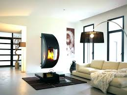 small electric fireplace for bedroom electric fireplace for bedroom electric fireplace bedroom ideas small electric fireplace
