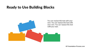 Building Blocks to Get Your Wheels Turning   Yanko Design as well The building blocks of virtual assistant technology in addition  additionally  moreover building  blocks  modular  design  create  everblock also CitiBlocs' Eco Friendly Building Blocks  A Kid Tested Review further  as well Building Block Patterns and Games   Your Therapy Source furthermore 5 by 5 Design    Building Blocks of Branding additionally building  blocks  modular  design  create  everblock furthermore The 5 Building Blocks of Visual Hierarchy in Web Design. on design building blocks