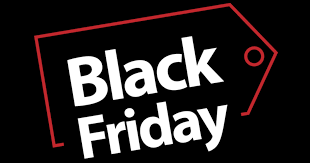 Google Ads Introduces Special Black Friday Ad Format