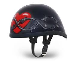 17 best ideas about novelty motorcycle helmets find this pin and more on my harley <3 motorcycle stuff wicked novelty motorcycle helmets