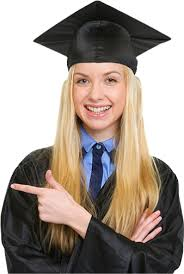 tips for writing a grad school personal statement   Campus Life