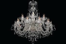 chandeliers chandelier home depot lighting amusing chandeliers at for luxury crystal bulb black canada