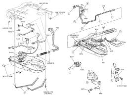 New 2002 mercury sable belt diagram