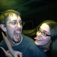 Adam Easterly (adameast) on Myspace
