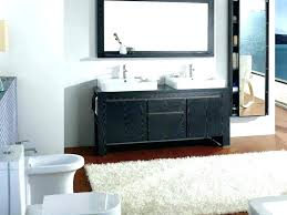 how to remove whole wall mirror bathroom from mirrors large size diy