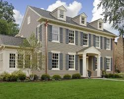 exterior colonial house design. House Exterior Design Colonial Best 25 Ideas On Pinterest Style