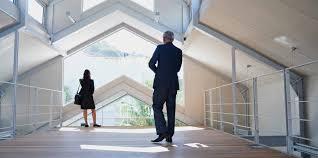 acm ad agency charlotte nc office wall. property managers in charlotte nc acm ad agency nc office wall