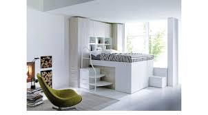 full size of closet under bed smart space saving bed hides a walk in closet underneath