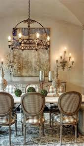 country french lighting. French Country Style Lighting. Full Size Of Dining Room Design:country Chairs Tan Lighting O