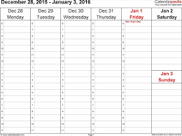 blank work schedule monthly work schedule template weekly employee hour shift word