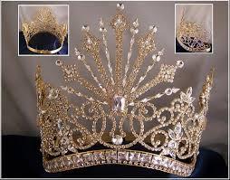 تيجان ملكية  امبراطورية فاخرة Images?q=tbn:ANd9GcS-L62LIkwRjFZSQ7l8q_b8jebLJkjL5M8EcaZVAW70OuMgdbCjow