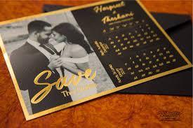 Beautiful Wedding Invitation Card Design 21 Offbeat Wedding Invitation Designers In India For Quirky