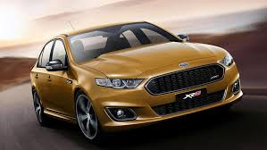 2018 ford xr8. plain 2018 2015 ford falcon xr8  new car sales price to 2018 ford xr8