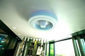 wall mounted fans outdoor exterior fans wall mount outdoor wall mounted fans oscillating wall mounted fan