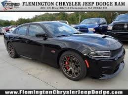 2018 chrysler charger. wonderful 2018 2018 dodge charger srt 392 in flemington nj  flemington chrysler jeep  ram throughout chrysler charger