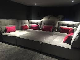 media room furniture ideas. home media room designs new decoration ideas furniture r