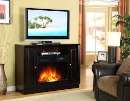 Lowes Tv Stand Fireplace Combo Cabinet Next To Home Depot. Tv Cabinet  Fireplace Mantel Hite Build Above Stands Combo. Tv Storage Above Fireplace  Hidden ...