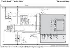 webasto heater wiring diagram images webasto hl32 wiring diagram webasto wiring diagram webasto circuit and schematic