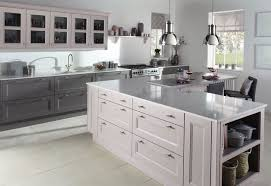 Kitchens decorating ideas Countertop Culture South West Inspiration Pink Kitchen Decorating Ideas