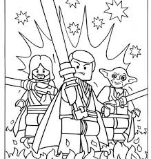 Coloring Pages For A Ladybuglllll L
