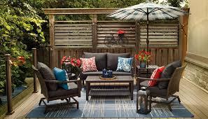 furniture deck. Conversation Sets Furniture Deck N