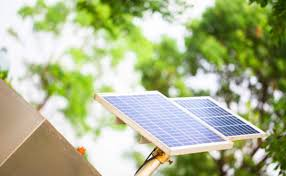 Npower Solar Lights German Owner E On Plans 500mln Npower Restructuring To