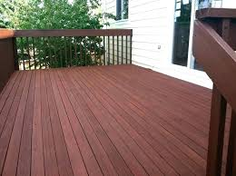 concrete stain porch deck stain remover reviews deck stain solid deck stain with deck stain