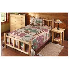 Pine Log Bedroom Furniture Pine Log Bedroom Furniture Pine Bedroom Furniture Online Sales