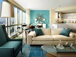 latest trends living room furniture. Simple Latest 2015 Summer Trend Living Room Furniture In Turquoise   In Latest Trends R
