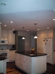 Pendant Lights Kitchen Island Amber Art Glass Kitchen Island Light Fixture Chandelier