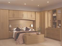 Small Fitted Bedrooms Fitted Wardrobes Cheshire Congleton Macclesfield