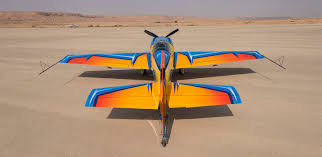 Rc Plane Paint Designs Extra Aircraft Extra Flugzeugproduktions Und Vertriebs