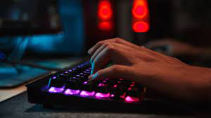 Uygun fiyatlı mekanik klavye önerileri - ShiftDelete.Net